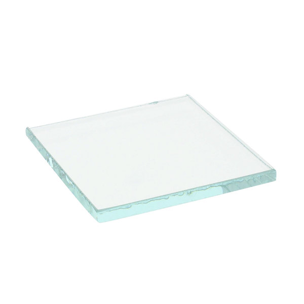 Garland / US Range 9004800 Light Glass Cover Main Image 1