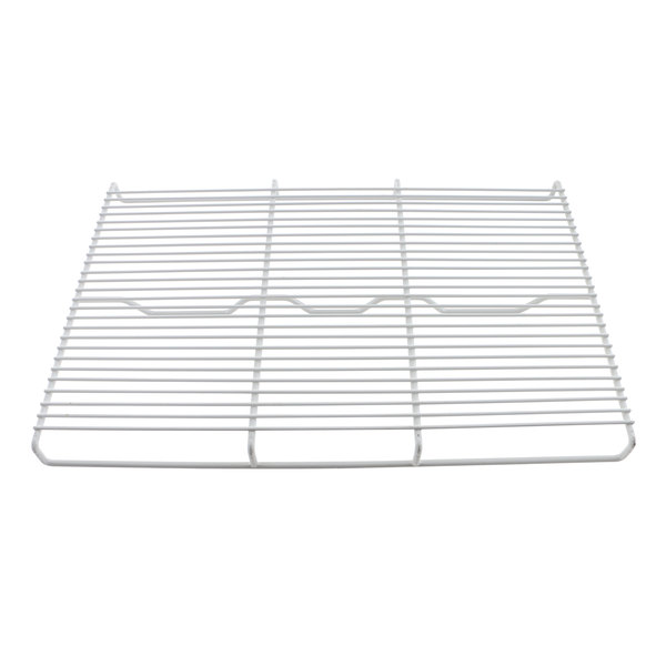 True Refrigeration 908784 Large Floor Rack 18 In X 27-1/2 In