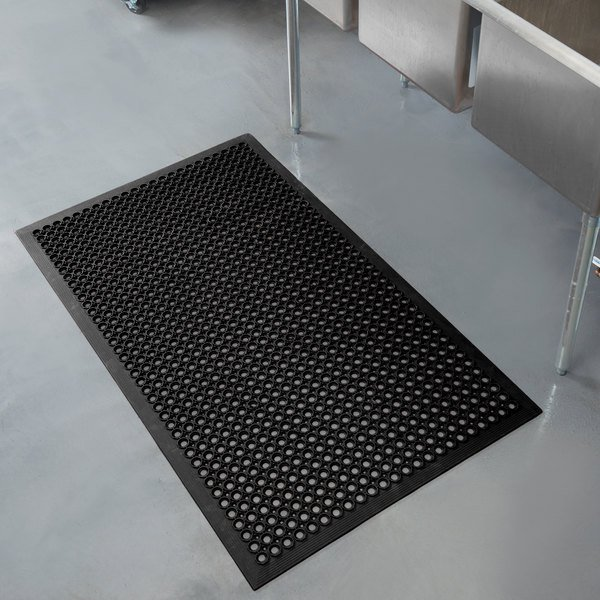 fatigue shop matting mat floor equipment anti x mt bar muddle mats new me