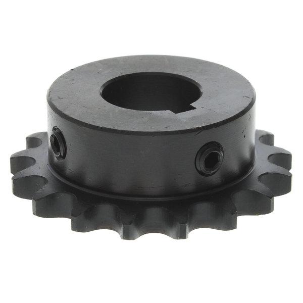 Blakeslee 75753 17 Tooth Gear Main Image 1