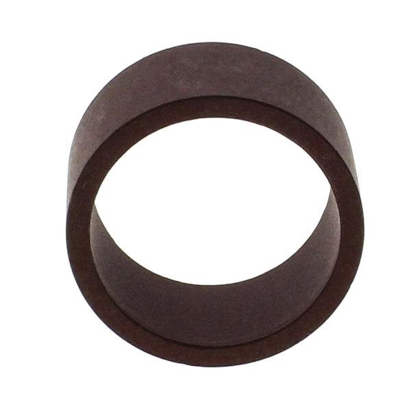 Blakeslee 77255 Roulon Bearing Main Image 1