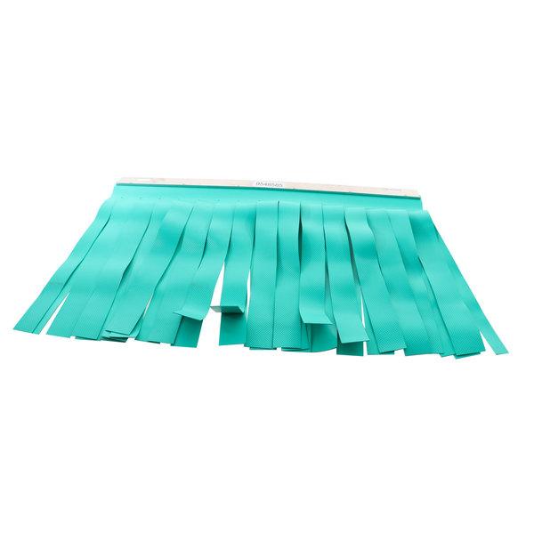 Meiko 9548585 Curtain Main Image 1
