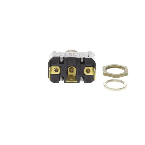 Globe 970-2 Switch, 3 Position
