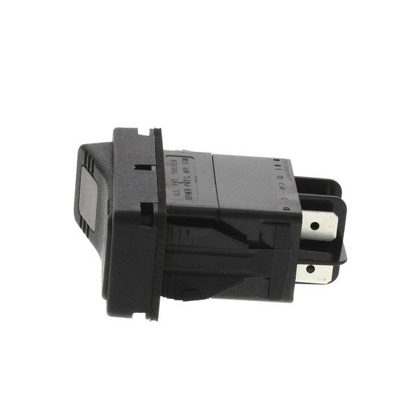 Market Forge 97-5429 Power Switch