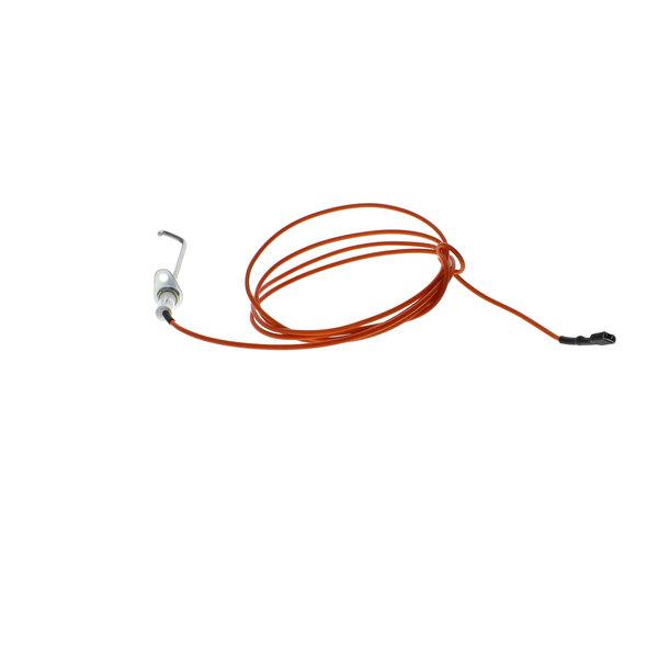 Market Forge 97-5967 Spark Electrode