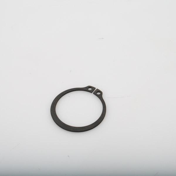 Blakeslee 97838 Retaining Ring