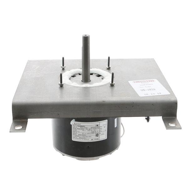 Market Forge 99-3932 Blower Motor Main Image 1