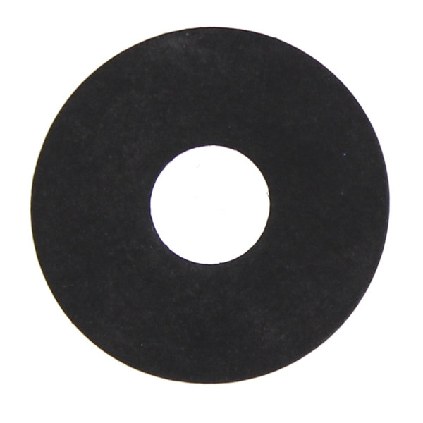 Salvajor 996024 Friction Washer Main Image 1
