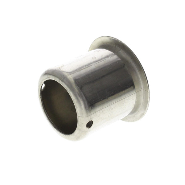 Stero 0A-102150 Cup Sealing For Gauge Main Image 1