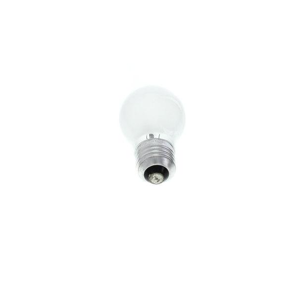 American Range A20001 Light Bulb