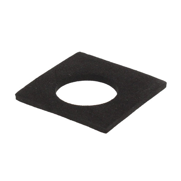 Scotsman A32692-001 Square Mtr Gasket Main Image 1
