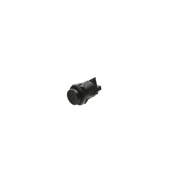 American Metal Ware A531-029 Dispensing Sw