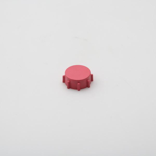 Stero 0A-592227 Cap Manifold Clean Out Plastic