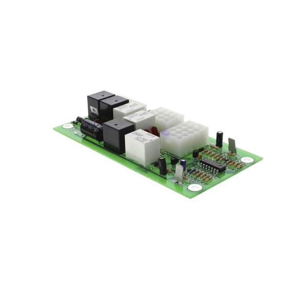 Frymaster 8069295 Pcb Assy,Controller (Retherm) Main Image 1