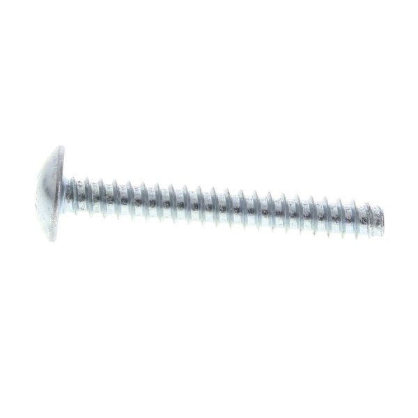 Frymaster 8090811 Screw, #10 X 1-1/2 Ph Tr Typeb