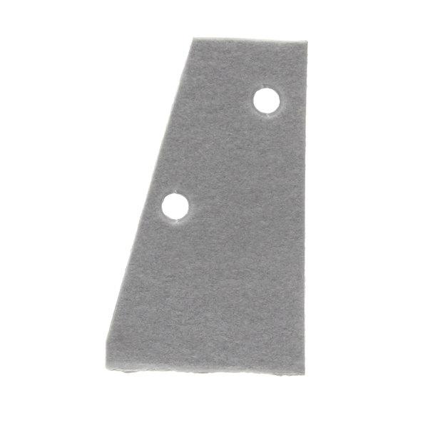 Frymaster 8120442 Insulation,Safety Drain Box