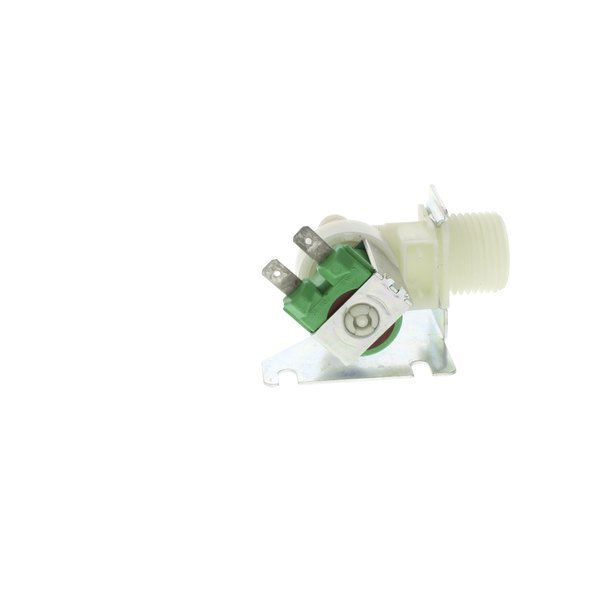 Grindmaster-Cecilware A64060 Water Fill Solenoid