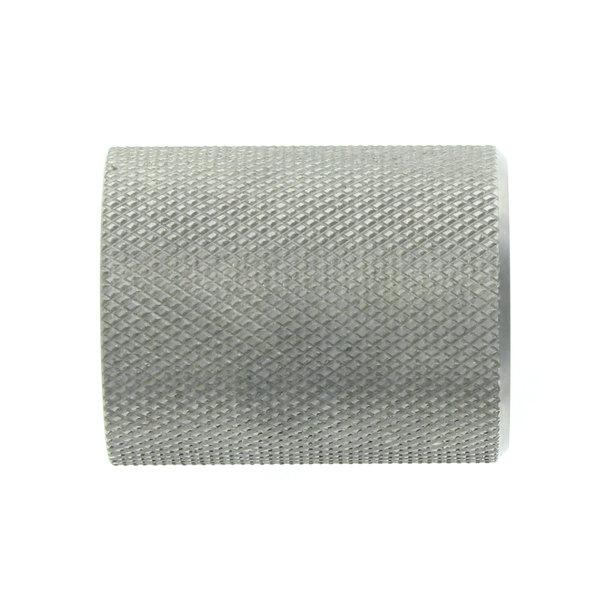 Pitco A6678602 Filter