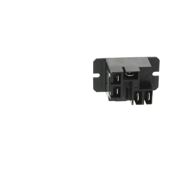 American Metal Ware A71450 Relay 30a Spst, 24v