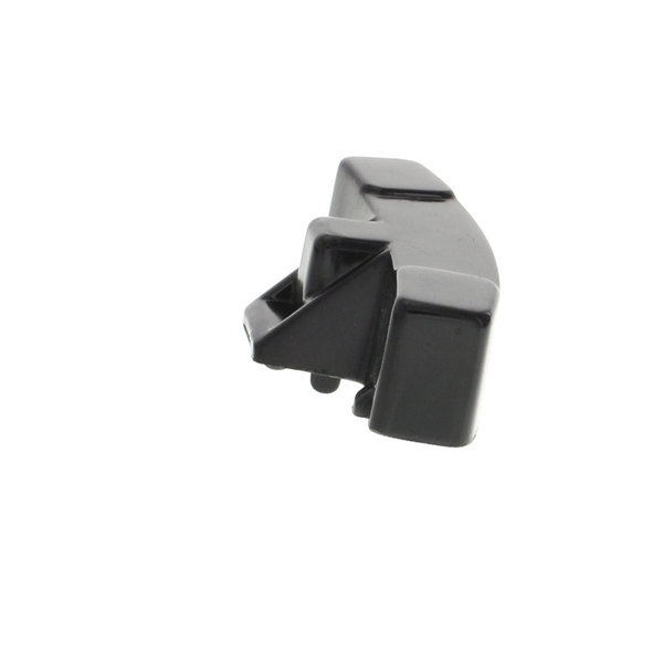 Panasonic ASR691-610AB Foot