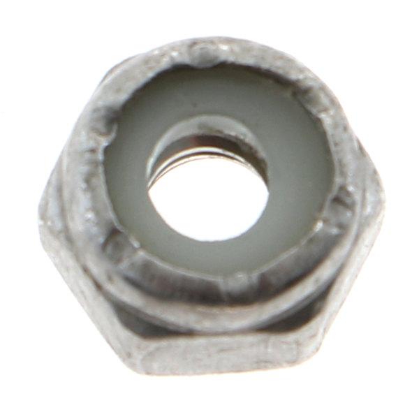 Accutemp AT0F-2691-41011 Lock Nut Main Image 1