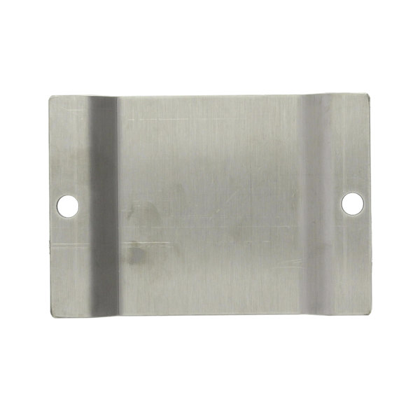 Accutemp AT1M-3045-1 Cover Plate