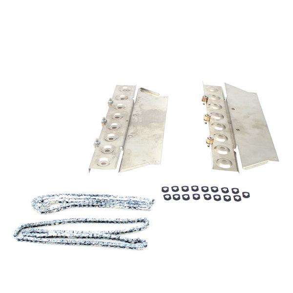 Nemco 80555 Chain Guard Replacement