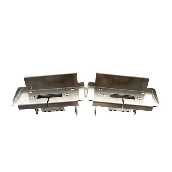 Frymaster 8065990SP Plate Assy, Epri/Mac Dv Tilt