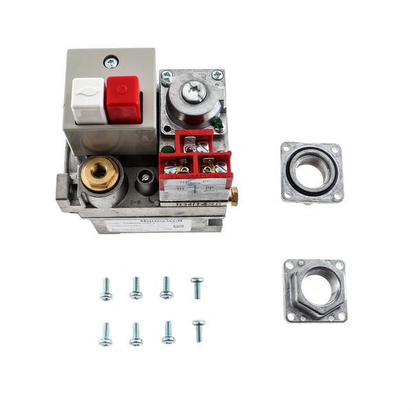 Frymaster 8066805SP Valve, Ce Cf Series Gas Main Image 1