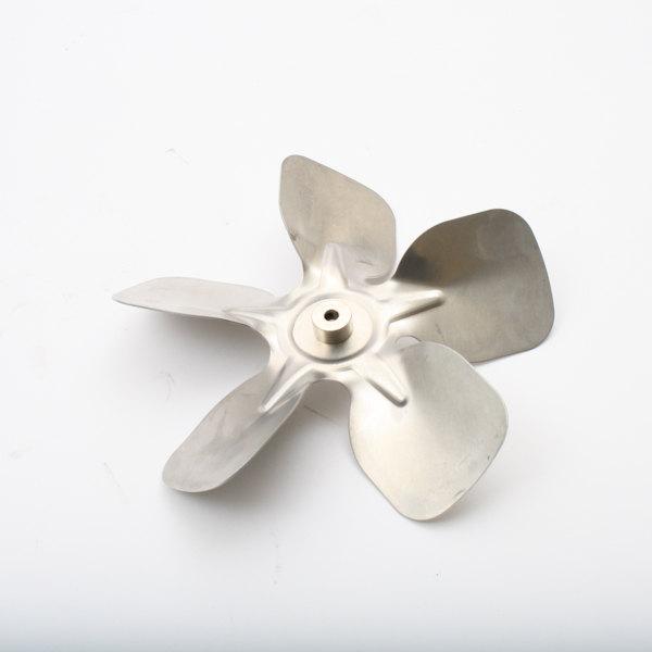 Ice-O-Matic 9131332-02 Fan Blade