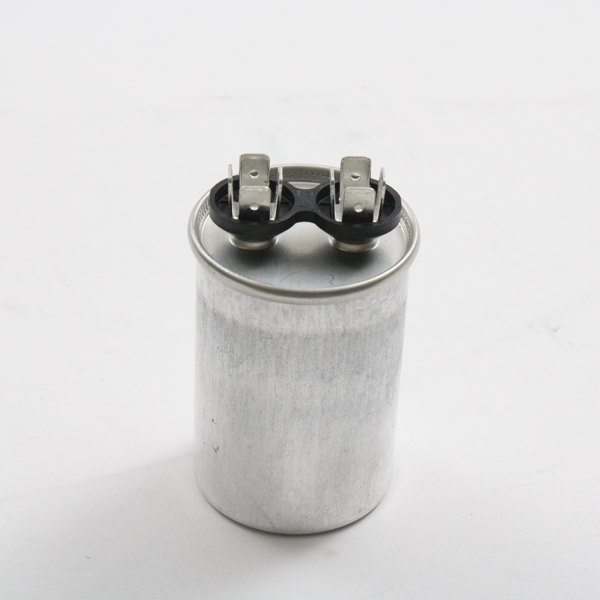 Copeland 914-0037-04 Run Capacitor Main Image 1