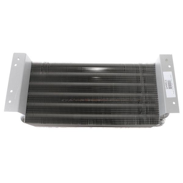 True Refrigeration 930045 Evaporator Coil Main Image 1
