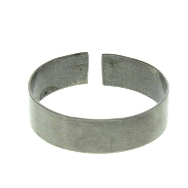 Blakeslee 95032 Ring For Type B Hub Main Image 1