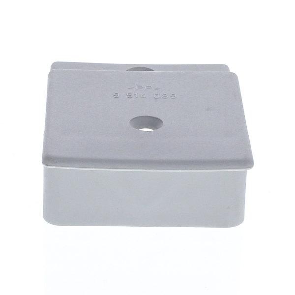 Meiko 9514089 Handle Main Image 1