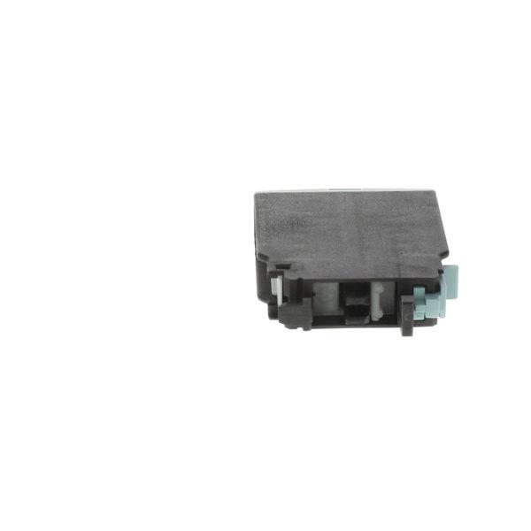 Meiko 9518319 Switch Main Image 1