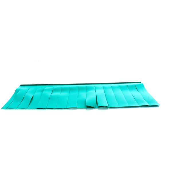 Meiko 9542156 Curtain