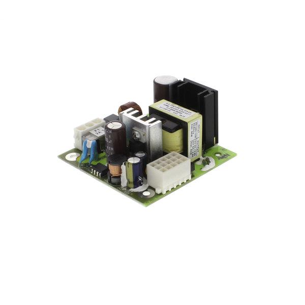 Meiko 9643652 Power Supply Circuit Board