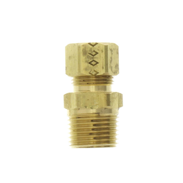 Market Forge 97-5619 Thermo Fitting