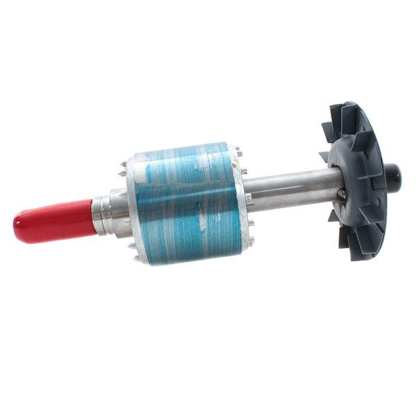 Salvajor 991020 Motor Rotor (300)