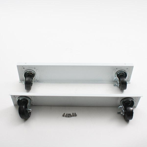 Master-Bilt A075-11140 Caster Kit Assy (Mv Main Image 1