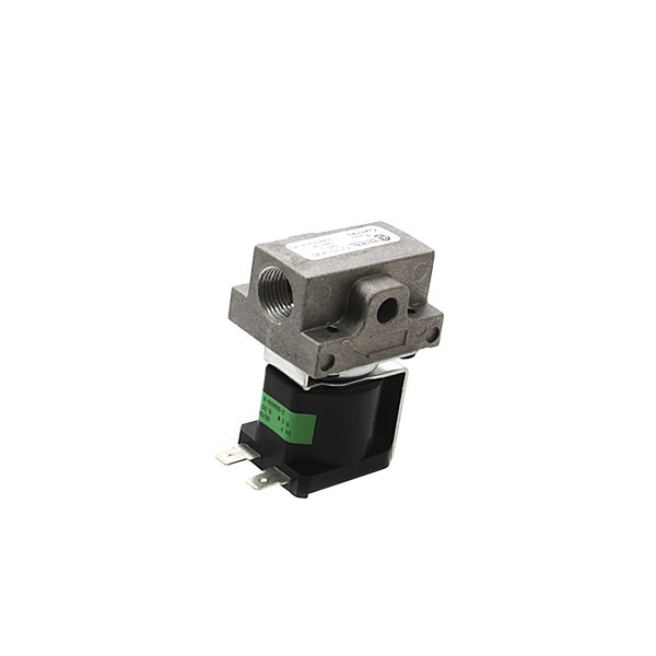 American Range A80236 Gas Valve 24 Volt