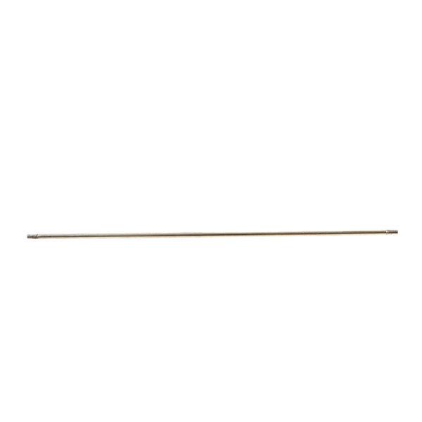 Pitco A3318704 Rod