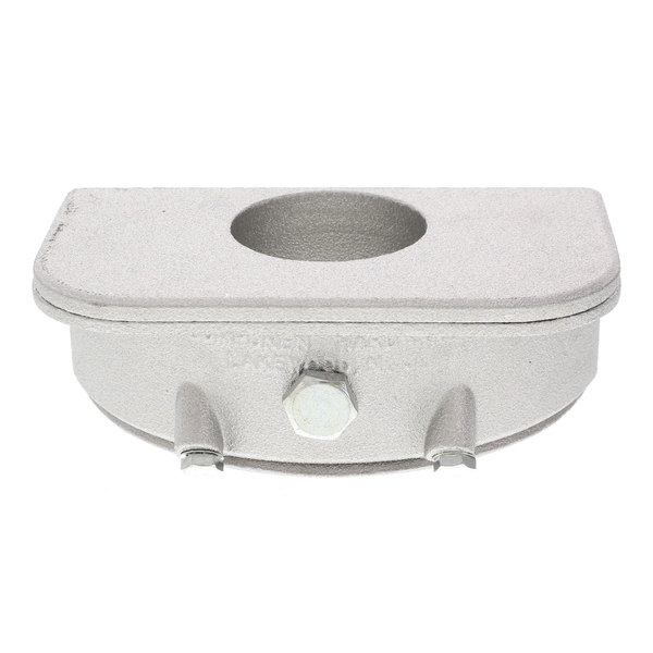 Component Hardware A37-1020 Undershelf Center Brk