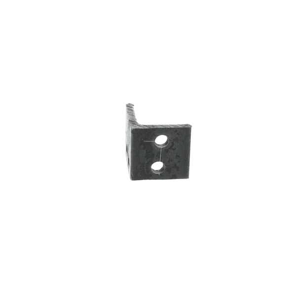 Bakers Pride A4554E Ignitor Bracket
