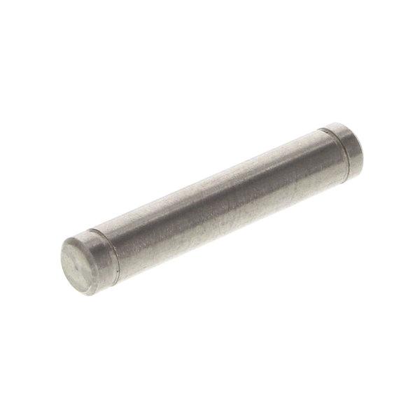 Stero 0A-501244 Solenoid Pivot Pin Electro Lft