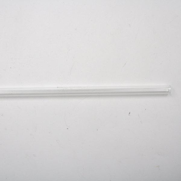 American Metal Ware A522034 Gauge Glass
