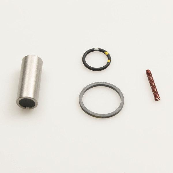 American Metal Ware A537-061 Alco Repai Main Image 1