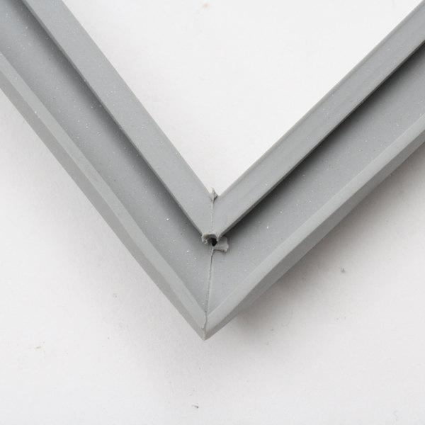 BevLes 781155 Gasket Door Magnetic 25.00x29.875