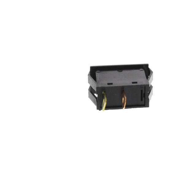 APW Wyott 80018525 Switch