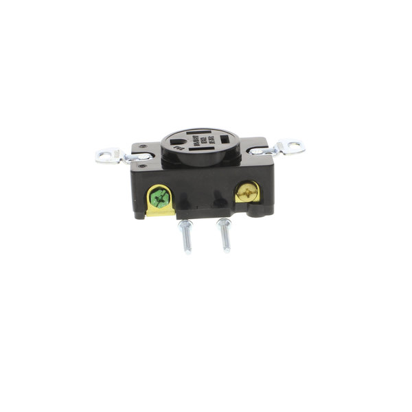 True Refrigeration 801927 Power Receptacle